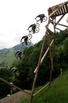 slopestyle_yc003
