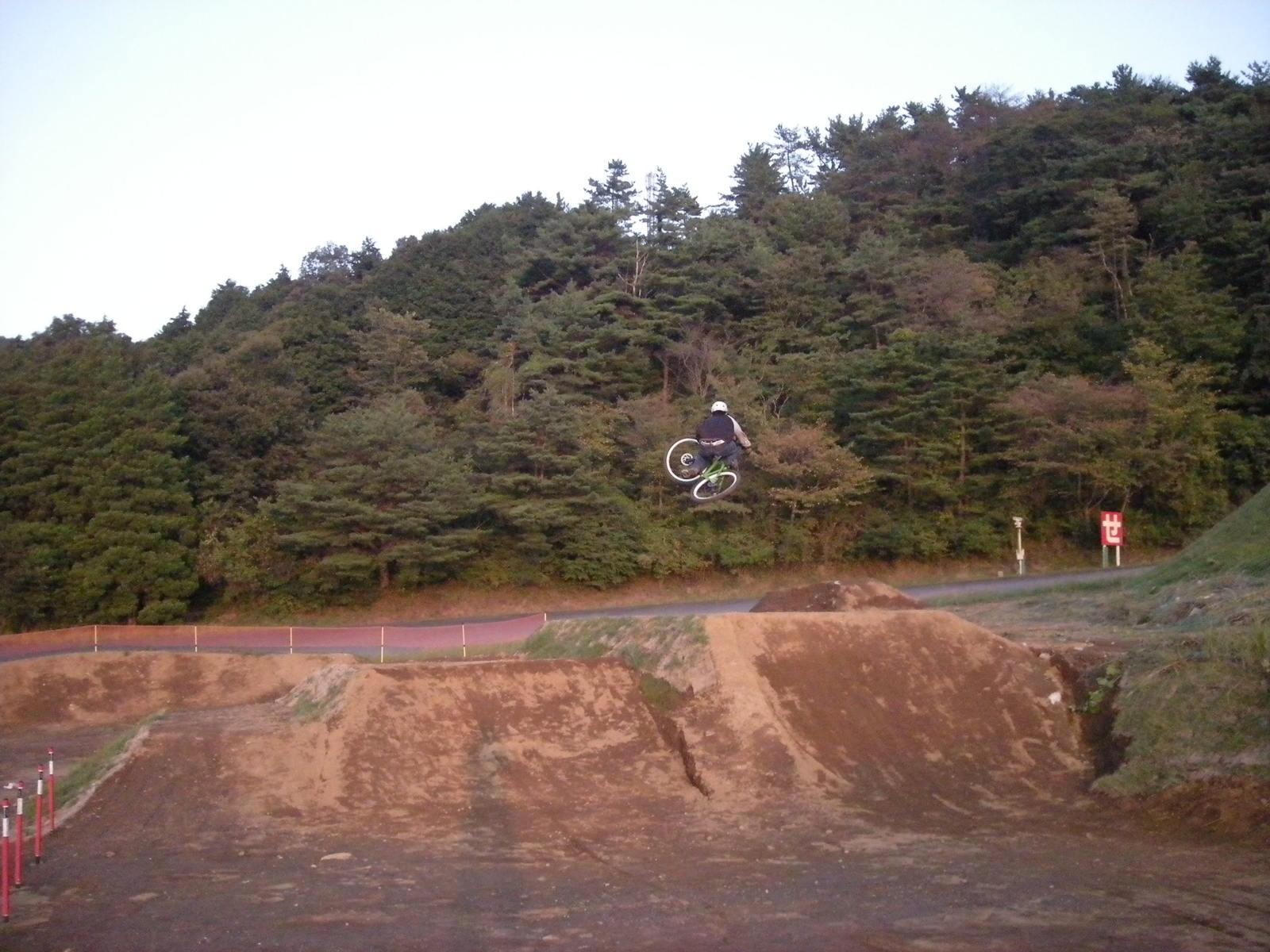 2008_137